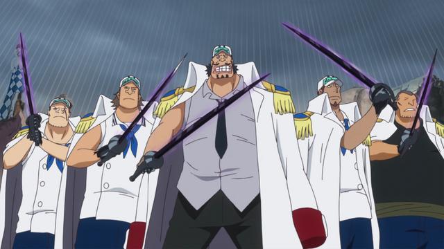 File:Busoshoku Haki Swords.png