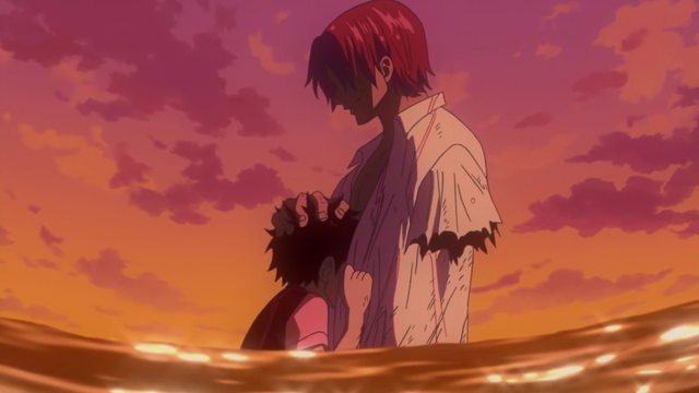 File:Shanks Saves Luffy EOL.png