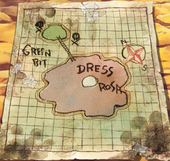 Dressrosa and Green Bit Map.png