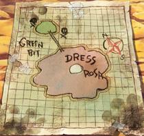 Dressrosa and Green Bit Map.png