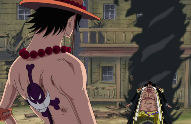 File:Blackbeard Reveals His Yami Yami no Mi Powers.png