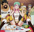 Bonney Pirates.png