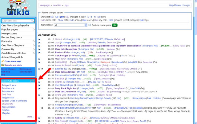 File:Active Talk Page.PNG