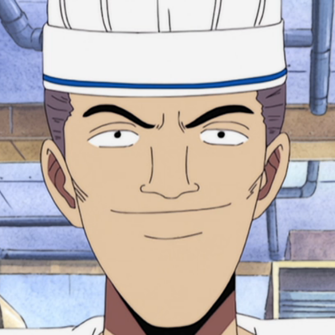 Billy (Cook) Portrait.png