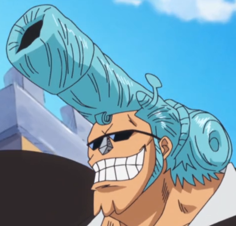 File:Franky Gun Hair.png