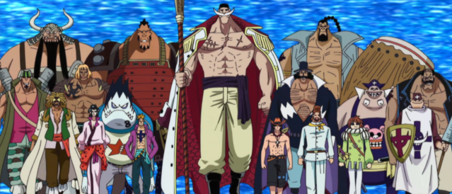 File:Whitebeard Pirate Division Commanders.png