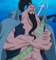 Aladine Anime Infobox.png