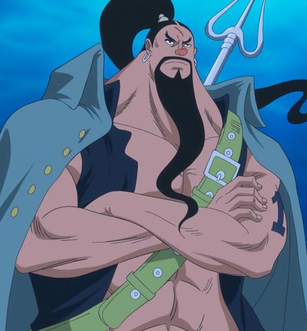 File:Aladine Anime Infobox.png