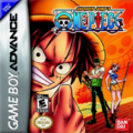 One Piece GBA.png