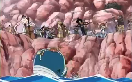 File:Rumbar Pirates and Laboon Party.PNG