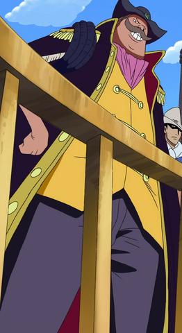 Archivo:Kibagaeru Anime Infobox.png