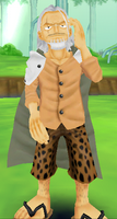File:Silvers Rayleigh in One Py Berry Match.png