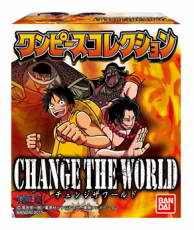File:One Piece Collection Change the World.png