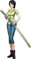 Tashigi Pirate Warriors 3.png