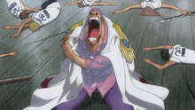 Zephyr Loses his Arm.png