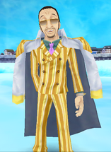 File:Borsalino in One Py Berry Match.png
