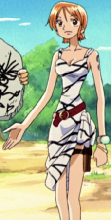 File:Nami Movie 3 Outfit.png