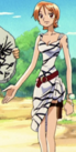 Nami Movie 3 Outfit.png