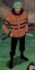 Zoro Ice Hunter Arc Outfit.png