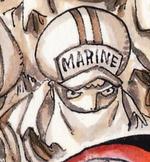 Shu as a Young Marine.png