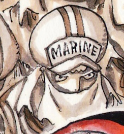 File:Shu as a Young Marine.png