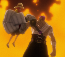 Zephyr Defeats Luffy Fight 1.png