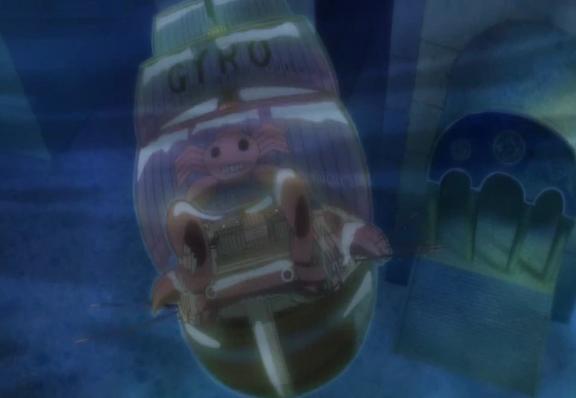 File:Gyro's ship.png