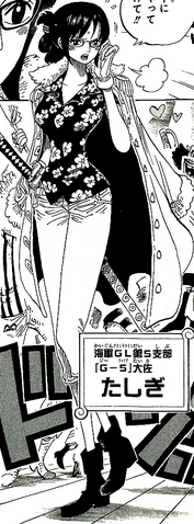 File:Tashigi Manga Post Timeskip Infobox.png