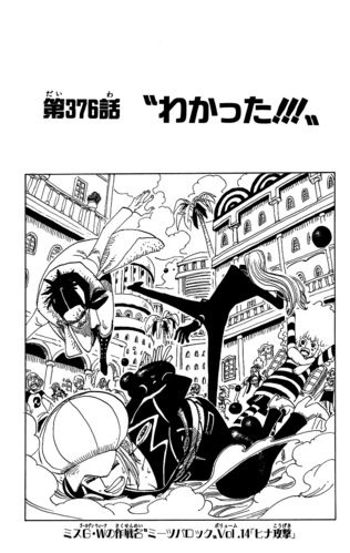 Chapter 376