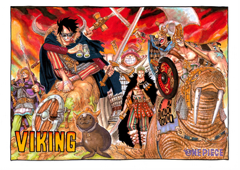 Chapter 446