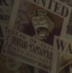 Eustass Kid's Wanted Poster.png