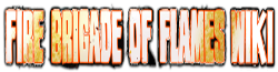 File:Fire Brigade of Flames Wiki Wordmark.png