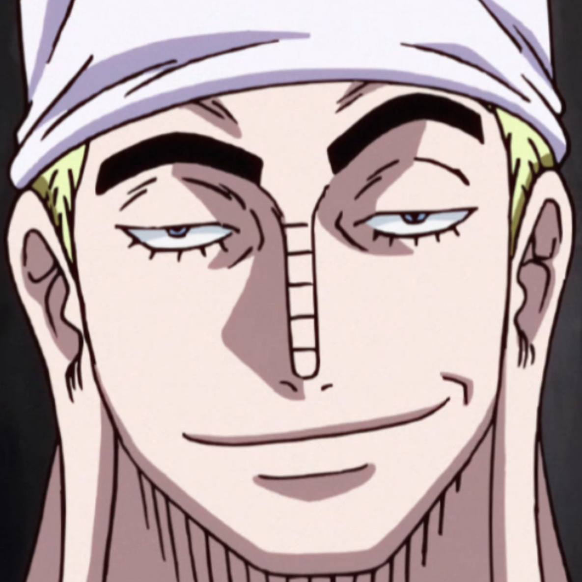 File:Enel Portrait.png