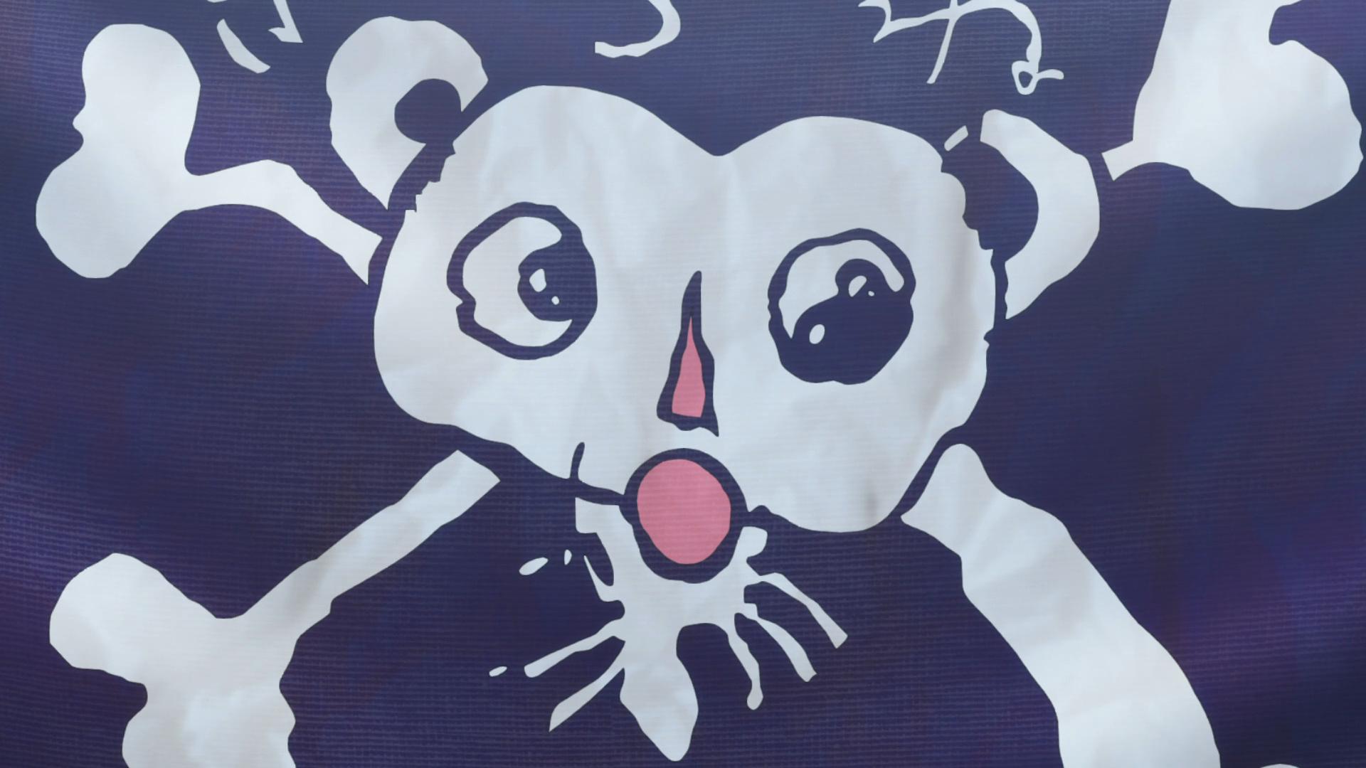 Piratas de Foxy | One Piece Wiki | Fandom powered by Wikia