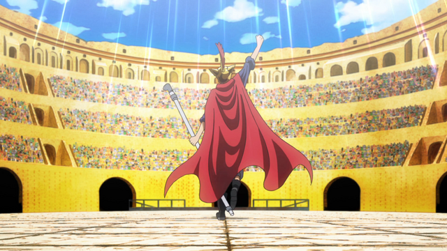 File:Sabo Enters the Colosseum.png