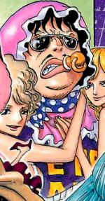 File:Senor Pink's Manga Color Scheme.png