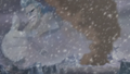 Nightmare of Baldimore in the Anime.png