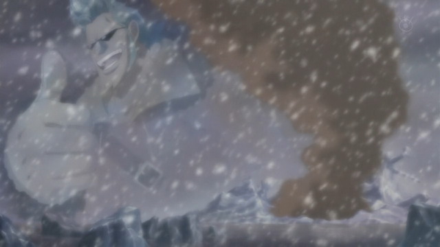 File:Nightmare of Baldimore in the Anime.png