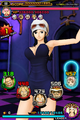 Nico Robin One Piece Dance Battle