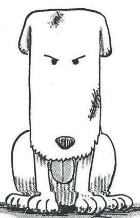 Berkas:Chouchou Manga Pre Timeskip Infobox.png