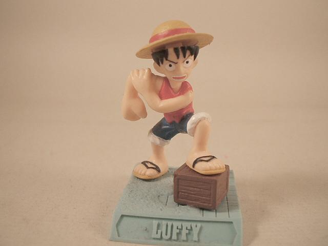 File:GashaponGrandBattle4-Luffy.png