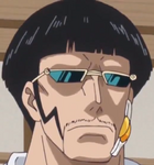 Vergo With Egg on Face.png