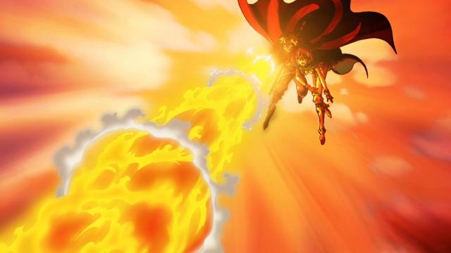 File:Sabo uses Hiken Episode of Sabo.png