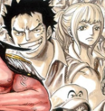 Garp as a Young Marine.png