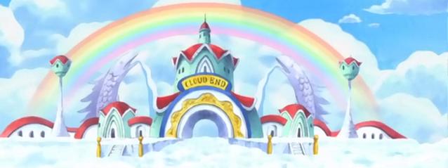 File:Cloud End Infobox.png