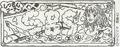 Thumbnail for version as of 03:24, November 6, 2013