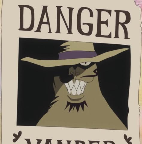 File:Vander Decken IX's Wanted Poster.png