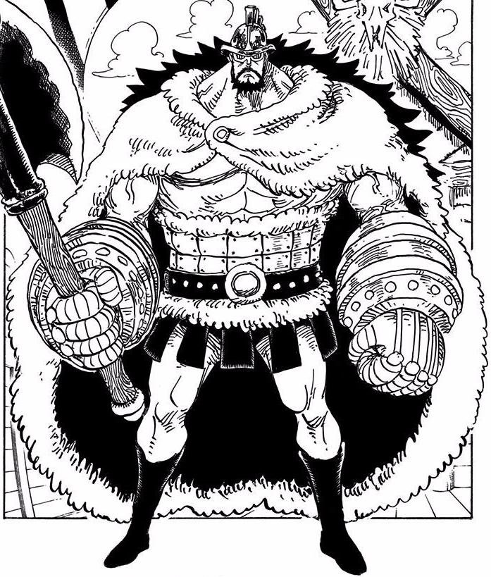 File:Hajrudin Manga Infobox.png