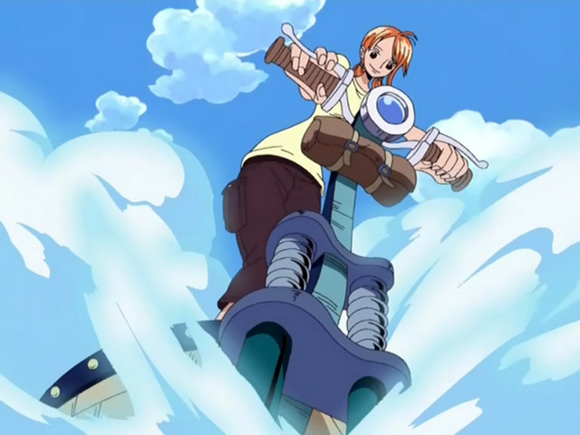 File:Nami Riding Her Waver.png