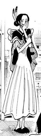 File:Herb Manga Infobox.png